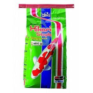 Hikari Staple Large 500 gram