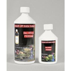 House of Kata Bacterial Feeding 1 liter