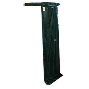 Koi Pro Alum. Koisok 25 cm * 130 cm lengte