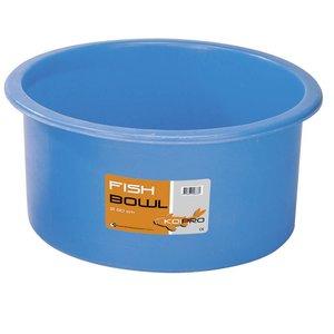 Koi Pro blauwe bowl 80 cm