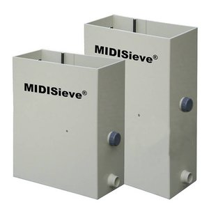 MIDI sieve Zeeffilter MIDI sieve 300 micron