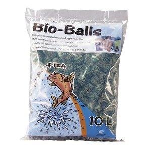 Superfish Filter Bio balls zak 10 liter