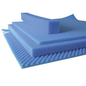 Superfish Filter Foam 50x50x5cm Grof
