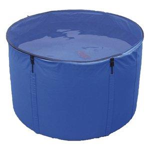 Aquaforte Flexi Koi Bowl 180x60 cm