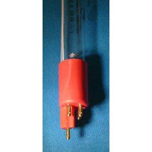 Superfish Tech UV vervangingslamp T5 40 Watt