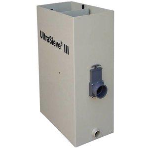 Ultrasieve 3 300 micron zeef filter
