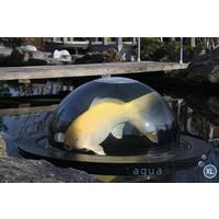 Aquaforte Fish globe 700