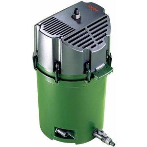 Eheim EHEIM BUITENFILTER CLASSIC 1500XL ZONDER MASSA 2400 L/H