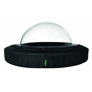Velda Floating Fish Dome M 360