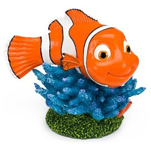 PENN PLAX Ornament Disney - Finding Nemo - Nemo Mini