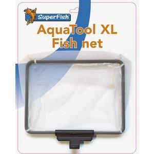 Superfish Aquatool XL visnet 20cm