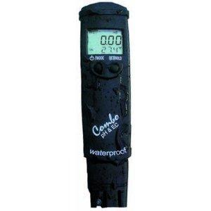 Pocket tester voor pH, EC/TDS en temperatuur 98130