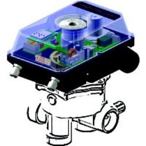 Aquastar Comfort Automatisch spoelventiel