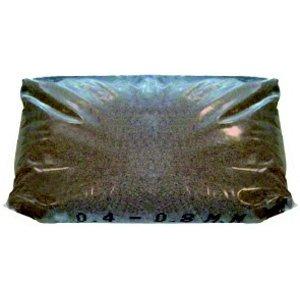 voor zandfilters Filterzand 0,4 - 0,8mm