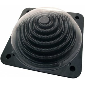 Aquaforte Solar heater Standaard