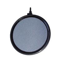 AquastoreXL luchtsteen disk 20 cm budget