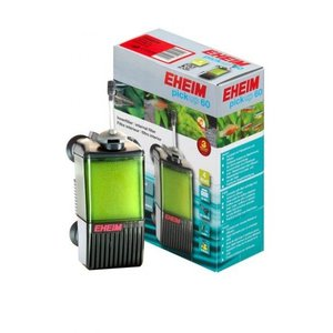 Eheim BINNENFILTER PICK UP 60