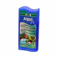 JBL ALGOL EXPORT 100ml