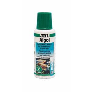 JBL ALGOL EXPORT 250ml