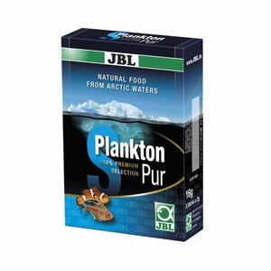 JBL PLANKTON PUR S2