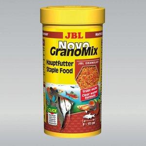 JBL NOVOGRANOMIX navulling 250ml