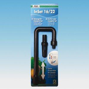 JBL INSET 12/16 CP E700/E900 (INGANG)