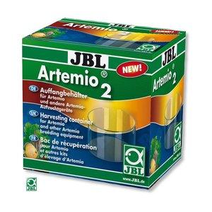 JBL ARTEMIO 2 (BEKER)