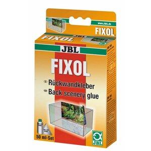 JBL Fixol 50ml