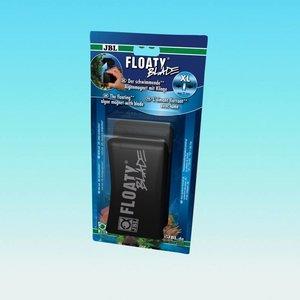 JBL FLOATY BLADE XL 13x26,5x6 cm