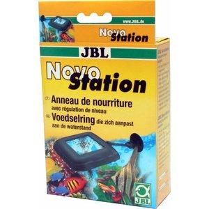 JBL NOVOSTATION 90MM