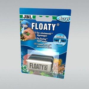 JBL FLOATY MINI ACRYL/GLAS