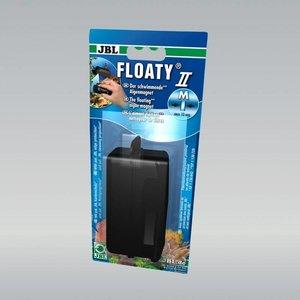 JBL FLOATY II Medium