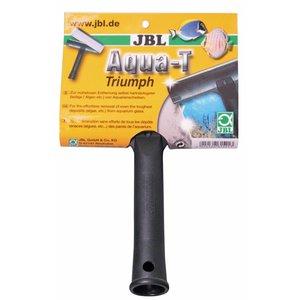 JBL AQUA-T TRIUMPH 140MM