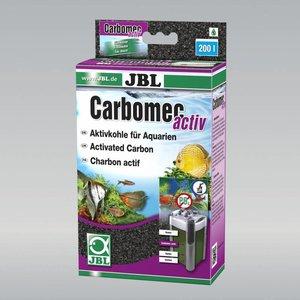 JBL CARBOMEC ACTIV