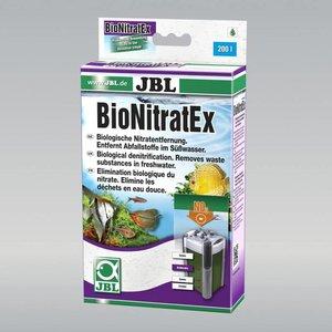 JBL BIONITRAT EX 250ml