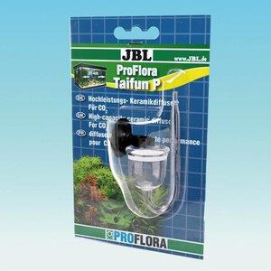 JBL PROFLORA TAIFUN P