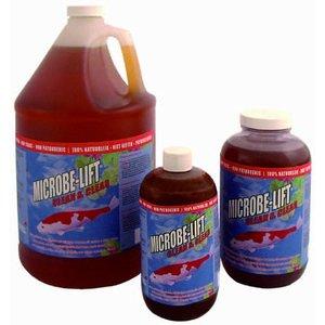 Microbe Lift Clean & Clear 4 L