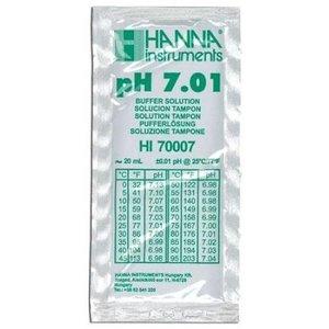 Hanna Instruments 98127 Kalibratievloeistof pH 7.01