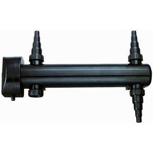 Aquaforte 55 watt PL UV-C unit