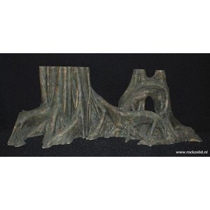 Rockzolid Tropical Forest Tree TRUNK 198x58cm