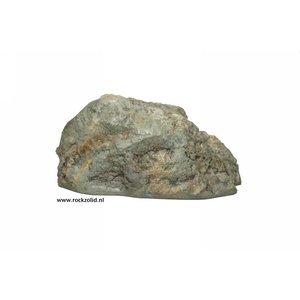Rockzolid Stone modul A 13x8x7cm