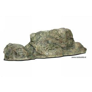 Rockzolid Stone modul F 55x19x17cm