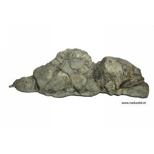 Rockzolid Stone modul H 82x28x20cm