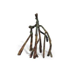 Rockzolid Mangrove Replica H 35x31x42cm