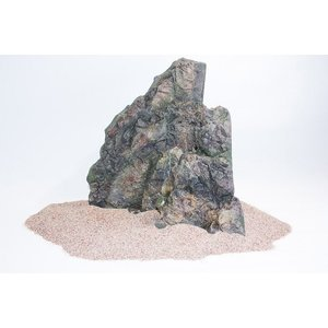 Rockzolid Background Puzzle, C Grey 33x23x19cm