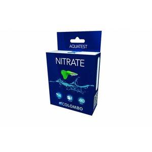 Colombo Aqua NO3 Nitraat test