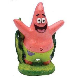 PENN PLAX Mini Patrick