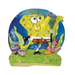 PENN PLAX Spongebob blazend