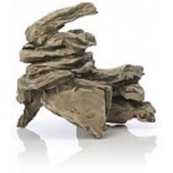 Rotsen & stenen voor aquascaping
