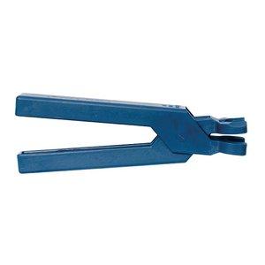 "Loc-Line 1/4"" Assembly Pliers"